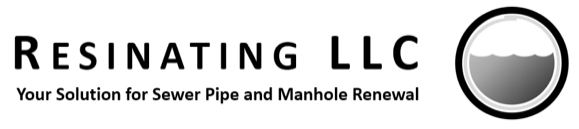 Resinating LLC Logo
